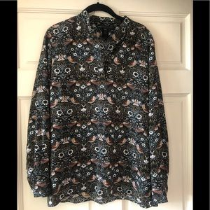 Gorgeous Marc by Marc Jacobs top